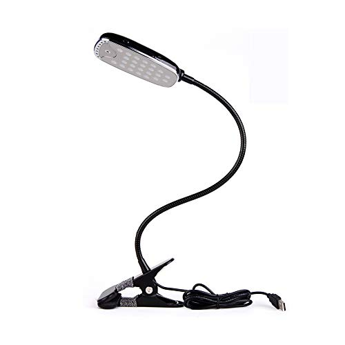 Mengshen WiFi HD cámara Oculta lámpara de Escritorio niñera cámara de visión Nocturna del Video de la cámara 1080P lámpara de Mesa MS-T99