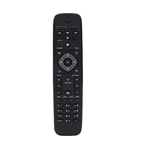 mando philips tv original fabricante Serounder