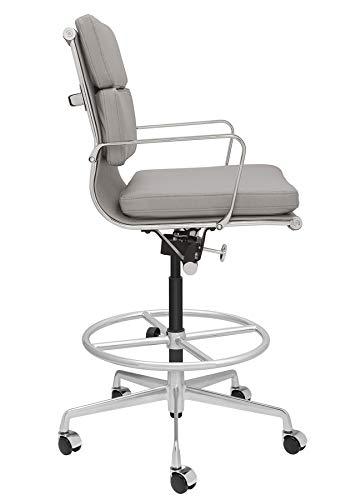 Laura Davidson SOHO Soft Pad Drafting Chair