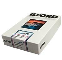 イルフォード イルフォード スタジオ グロス 250g (A4サイズ・100枚)