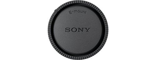 ソニー SONY レンズリヤキャップ Eマウント用 AL-R1EM