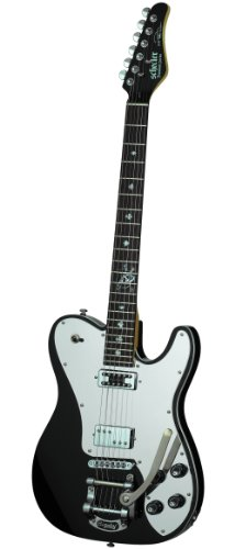 Schecter Electric Guitar - Pete Dee Artist Model