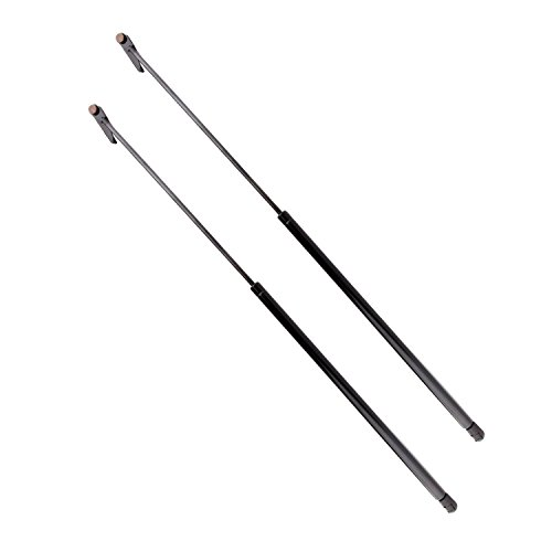 2 Pcs Hatch Lift Supports for 1995-1999 Mitsubishi Eclipse (Non-Convertible) and Eagle Talon 4952