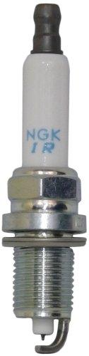 NGK (7854) IFR5G11 Laser Iridium Spark Plug, Pack of 1