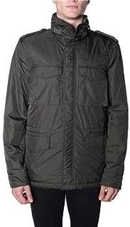 Amazon.it: ASPESI Giacche e cappotti Uomo: Abbigliamento