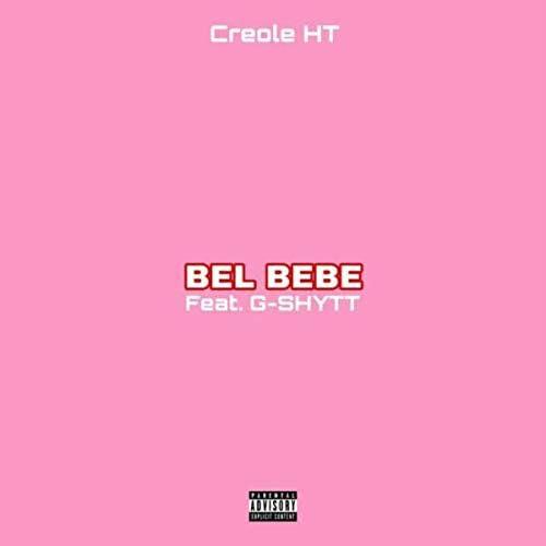 Creole HT feat. G-Shytt