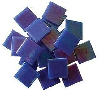 international glass and tile