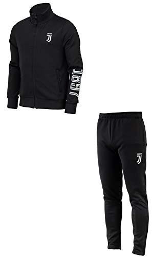 Trainingsanzug Juventus – Offizielle Kollektion – Herren – Größe XL