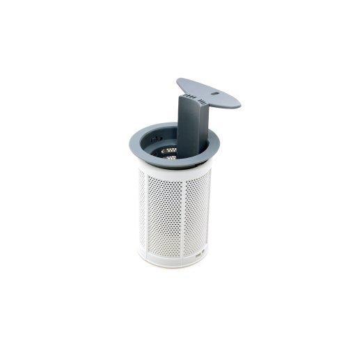 Ariston Creda Hotpoint Indesit Lave-vaisselle centrale FILTRE KIT. Numéro de pièce C00142344