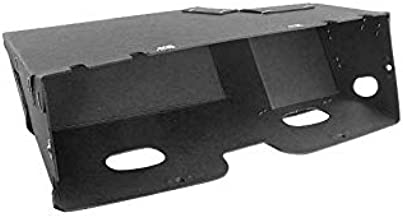 MACs Auto Parts 41-36444 Glove Box Liner Falcon /& Comet All Body Styles