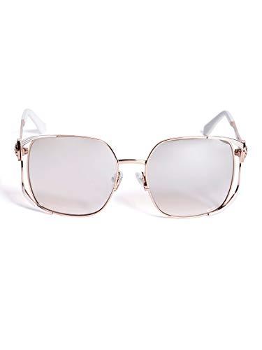 Guess Gafas de sol GU7626/S 28U 58-18