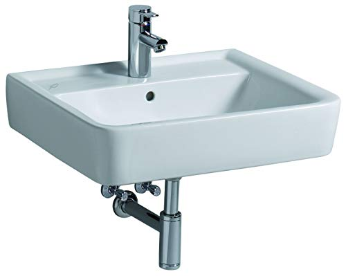 Keramag 470010452 Waschtisch Renova Nr.1