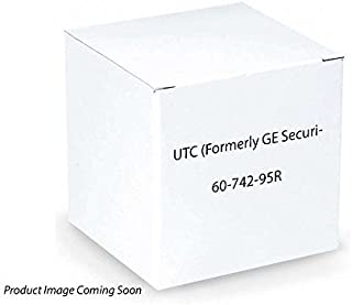 GE Security Interlogix Simon 3 Simon XT Wireless Freeze Sensor