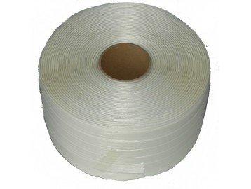 transparent lot de 1000 6/mm 200/x 3 Propac z-f20036ta colliers autobloquante