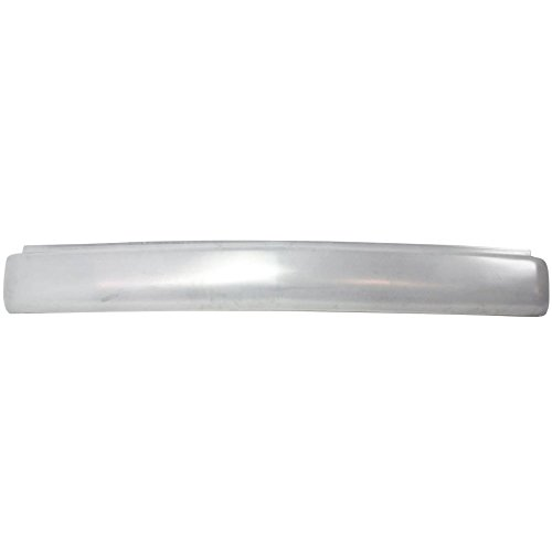 Evan-Fischer Roll Pan for STEEL FRONT FOR 1981-87 GM FULL SIZE TRUCK and 88-91 FULL SIZE BLAZER and SUBURBAN