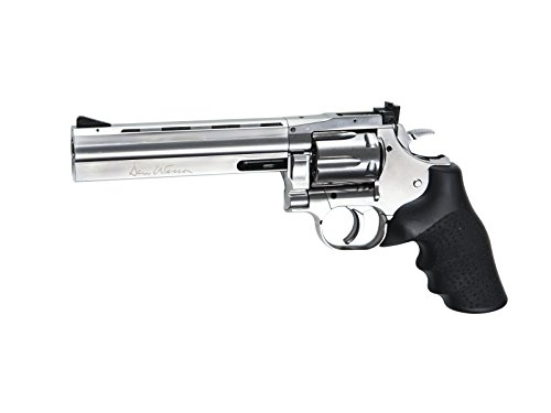 Asg Airsoft Dan Wesson 715-6