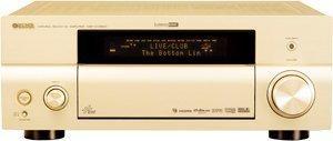 ヤマハ(Yamaha) 『DSP-AX3800(N) 』