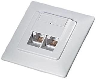超值 KL。 E UTP CAT6 家居用品配件和用品
