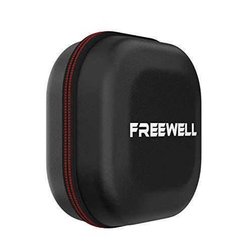 Freewell DSLR Spiegellose für bis Bild