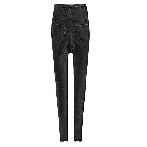 Pantalones Pitillo  marca Fartido