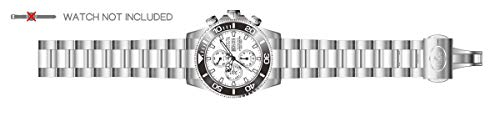 Invicta 24521 BAND ONLY