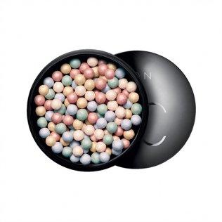 Avon Ideal Flawless CC-Puderperlen für einne gleichmäßigen Teint