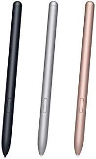 Samsung Galaxy Tab S7 S7 S Pen Mystic Black product image