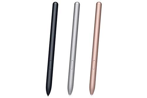 Samsung Galaxy Tab S Pen