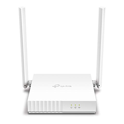 ROTEADOR WIRELESS MULTIMODO 300 MBPS TL-WR829N TP-LINK