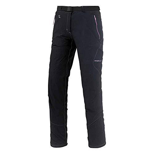 Trangoworld Wehra Pants Short L