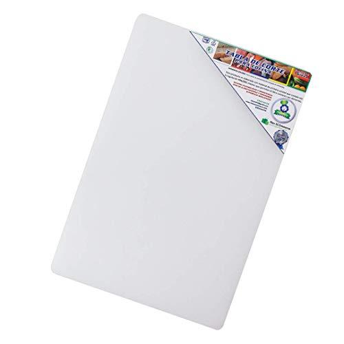 Lavavajillas De 45 Cm Blanco  marca Playcorlat
