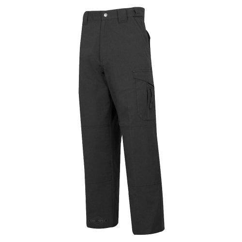 Tru-Spec 24-7 P/C R/S EMS Pants, Herren, Navy, 54W Unhemmed