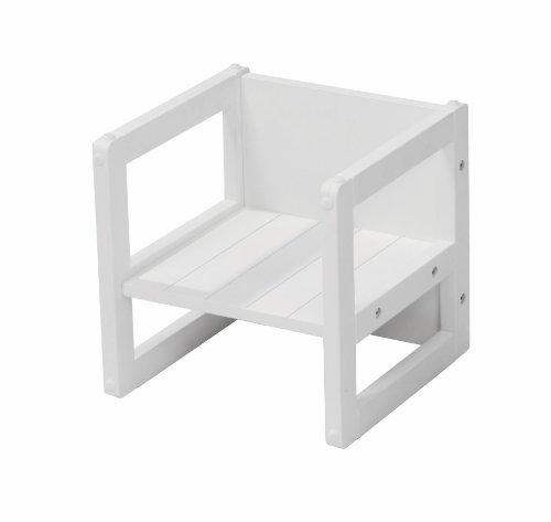 ROBA Baumann GmbH -  roba Sitzhocker für