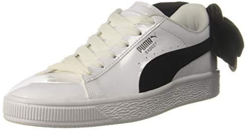 Puma Basket Bow W Calzado