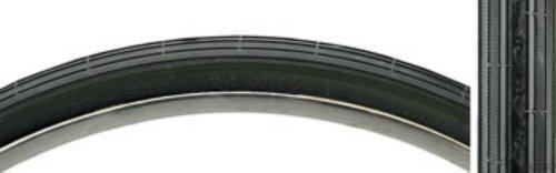 Kenda K40 Road Black(37-590) Tire 26X1-3/8