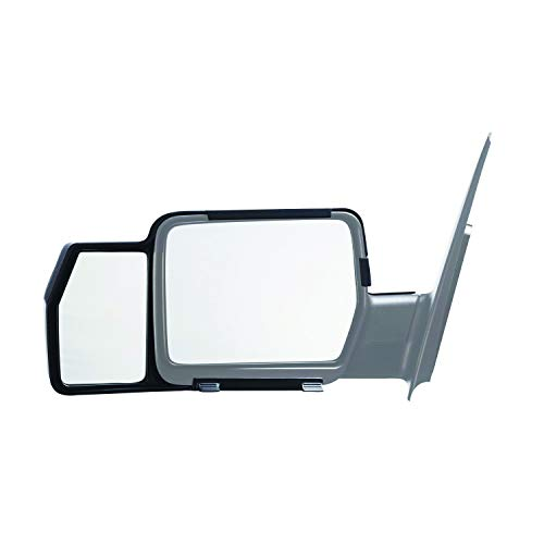 K Source 81800 Towing Mirror F150 2004-2008