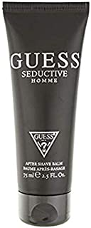 Best guess seductive aftershave Reviews