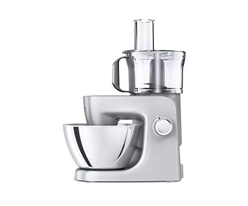 Kenwood Multi-One KHH326SI Küchenmaschine ( Silber )
