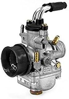 Carburador Dellorto Phbg 21DS (2632) Starter a cable