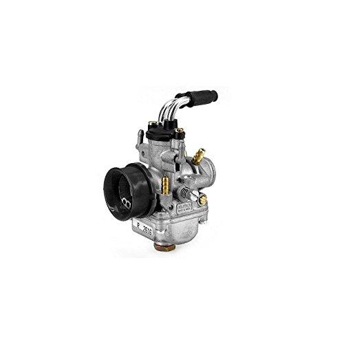 Carburador Dellorto PHBG 21 DS (2632)