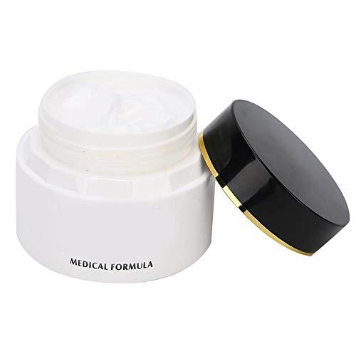 Crema de aumento de glúteos de 100 ml, Crema de aumento de glúteos de cadera Crema de elevación de culo Crema de elevación de cadera para mujeres
