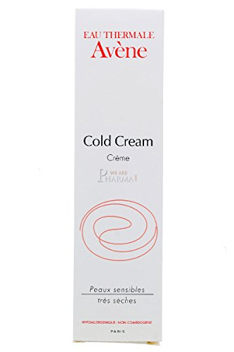 Avène Cold Cream,100ml