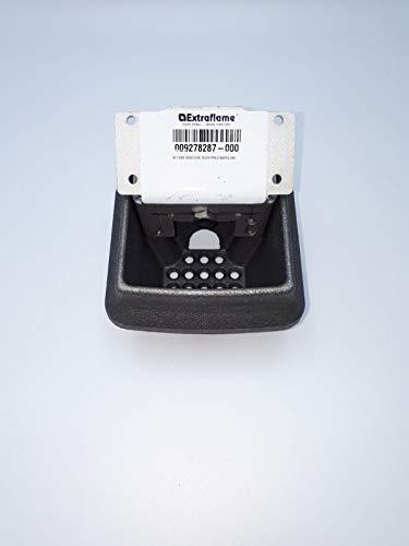 Brasero estufas pellet Nordica Extraflame 009278287