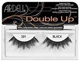 Best ardell double up 201 Reviews