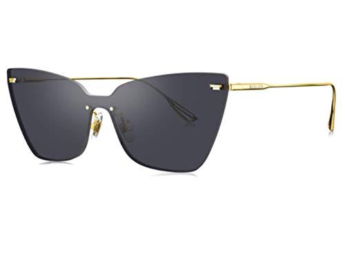 BOLON occhiale da sole donna BL7080 A60 Oro