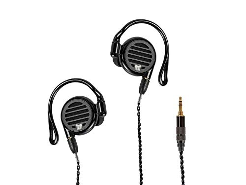 Monoprice Monolith by M350 in-Ear Planar Headphones