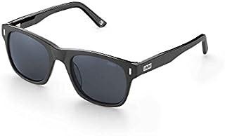 df22164a47 Gafas de sol originales, de BMW, en gris espacial oscuro, unisex, colección
