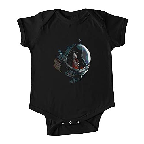 Alien - Ripley Baby de una pieza