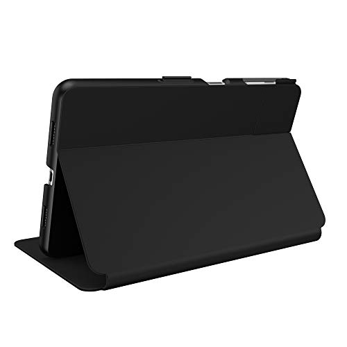 Speck Products Balance Folio Case and Stand, Compatible with LG G Pad...