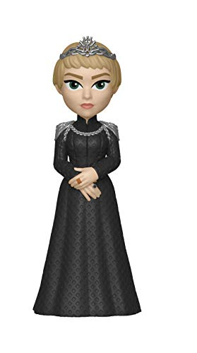 Funko 38057 Rock Candy: Game of Thrones S10: Cersei